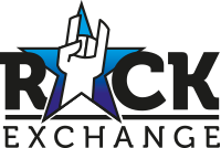 Logo Rock Exchange