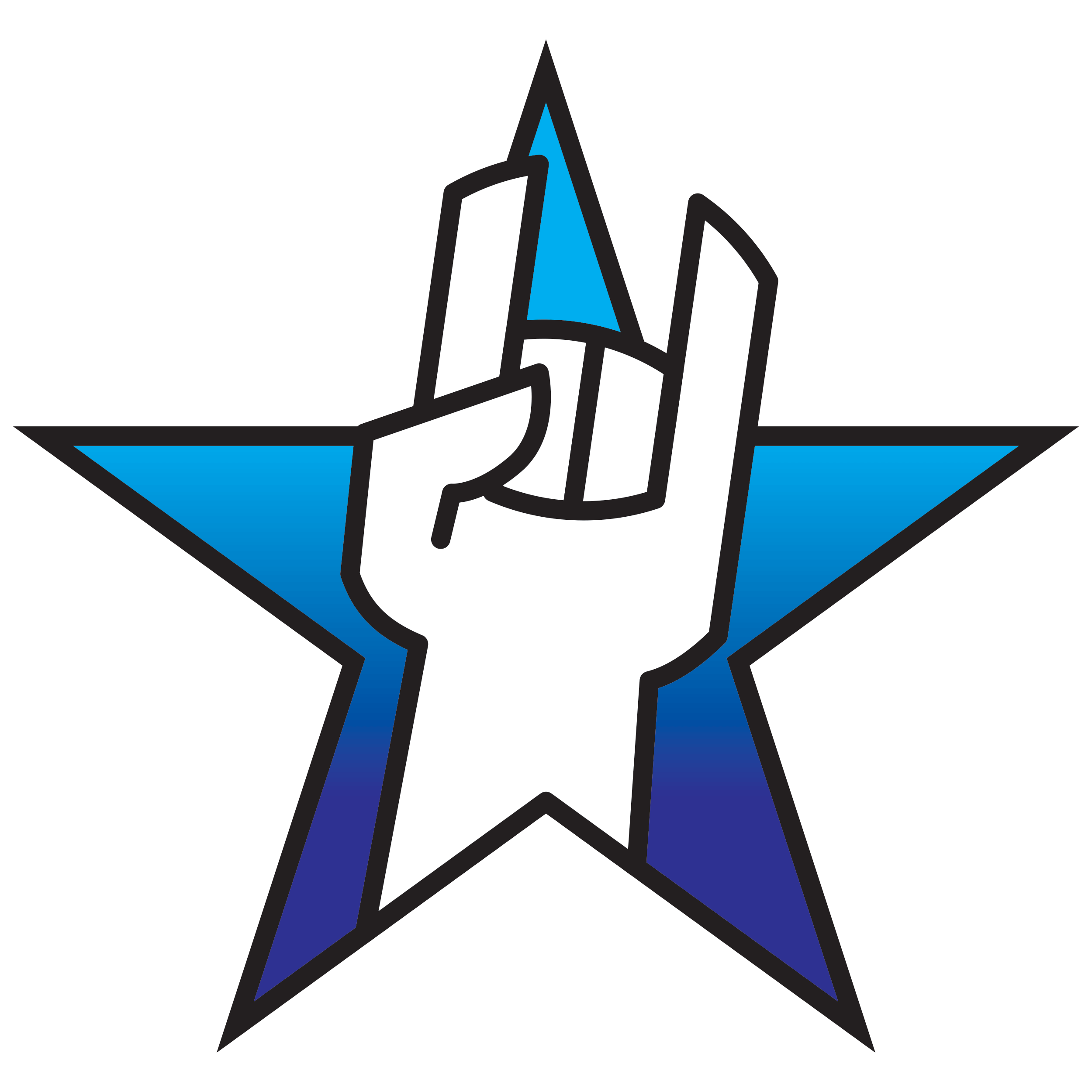 Logo Rock Exchange